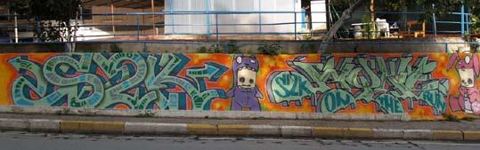 IstanbulGraffiti2