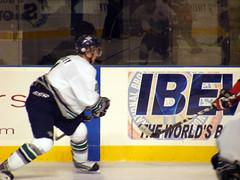 tbirds 094 (Zee Grega) Tags: hockey whl tbirds seattlethunderbirds