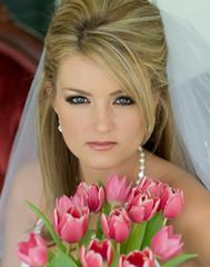 Gorgeous (laurakelley) Tags: flowers wedding laura photography groom bride dance veil kelley bouquet elegant graceful classy bridals laurakelleyphotography