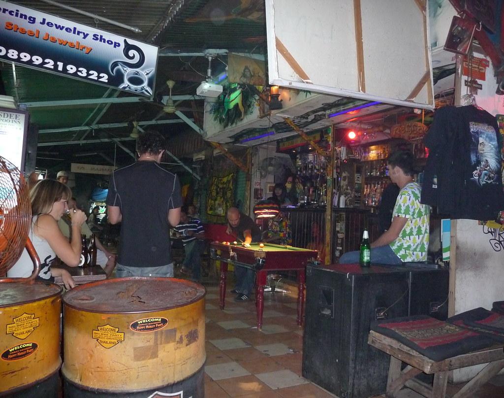 Bangkok 09 (8)