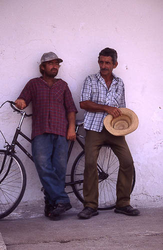 Cuba: fotos del acontecer diario - Página 6 3230810122_3ffa1734d3_o