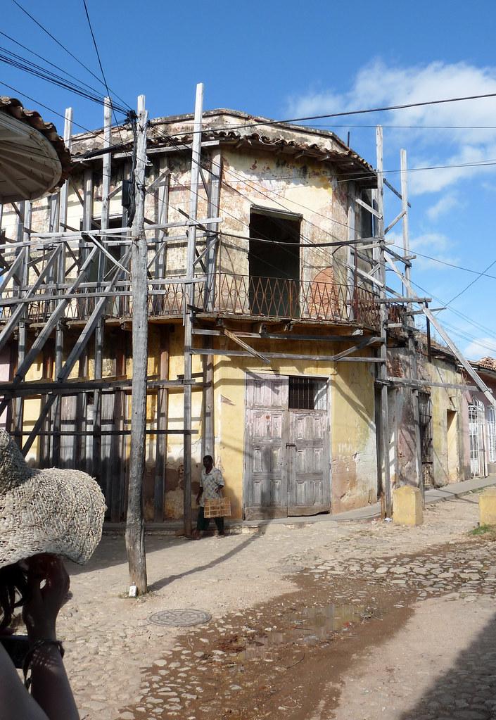 Cuba: fotos del acontecer diario - Página 6 3231345129_06991e192a_b