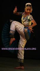 bharatanatyam_dancer_bharata_natyam_bharatnatyam_bharathanatyam_classical_indian_dance_traditional_0167 (Bharatanatyam dance in Chennai - Bharata natyam Bh) Tags: dance dancers indian classical bharatnatyam bharatanatyam natyam bharathanatyam bharata