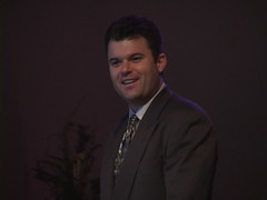 Texas Sales Training Video Dean Lindsay Speaker Author of The Progress Challenge (deanlindsay2009) Tags: sanantonio austin marketing dallas speaker 2009 rymanauditorium 2010 customerservice salestraining 2011 changemanagement corporateentertainment changeagent businessspeaker corporatespeaker corporatetrainer deanlindsey careertransition customerservicetraining deanlindsay topspeakeronsales sellinginadowneconomy saleskeynotespeaker funnyspeakeronsales internationalbusinessspeaker bestbusinessnetworkingbook funnysalesspeaker salesleadershipspeaker salesmanagementspeaker sellingintougheconomy keynotechangemanagementspeaker topchangemanagementspeaker changemanagementkeynotespeaker changemanagementisdead dallaskeynotespeaker crackingnetworkingcode salesexpert funnybusinessspeaker sellingintoughtimes progressleadershipbook bestsellingsalesbook sellingworkshop leadershipkeynotespeaker dallassalesspeaker dallascustomerservicespeaker dallasleadershipspeaker dallaschangemangementspeaker texassalesspeaker dallassalestraining motivationalsalesspeaker crackingthenetworkingcode salesspeakervideo dallascustomerservicetraining texascustomerservicespeaker internationalsalesmanagementconfrence dallasbasebusinessauthor dallassalesworkshop dallassellinginadowneconomy dallasconventionspeaker dallasbusinessspeaker dallascorporatetrainer customerservicevideo funnycustomerservicespeaker customercarevideo customerretentionvideo customerloyaltyvideo