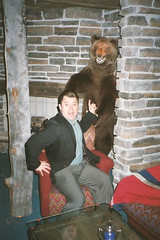 Speaker Author Dean Lindsay getting attacked by swedish bear (deanlindsay2009) Tags: sweden houston sparkle scared 2009 grandoleopry snowmobile icehotel 2010 socialnetworking socialmarketing siteseeing sillyphoto networkmarketing stuffedbear bearattack 2011 inspirationalspeaker snowmobilesafari salesspeaker managementspeaker swedishbear customerservicetraining humorouskeynotespeaker internationalbusinessspeaker salesmanagementspeaker leadershipspeakerforbusiness keynotechangemanagementspeaker progressagent marketingspeaker dallaskeynotespeaker progresschallenge salesexpert funnybusinessspeaker sellingintoughtimes dallascustomerservicespeaker dallaschangemangementspeaker motivationalsalesspeaker icehotelbar motivationalkeynotespeaker nationalcustomerservicespeaker nationalleadershipspeaker internationalsalesmanagementconfrence piteasweden dallasbasebusinessauthor humorouscustomerservicespeaker servinginadowneconomy internationalcustomerservicespeakervideo internationalcustomercare salesandnetworking associationbusinessnetworkingluncheonspeaker luncheonspeaker keynotebusinessspeaker