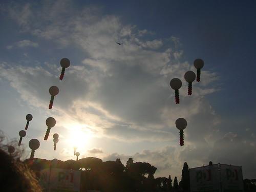 palloncini da mari.f.