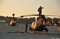 DSC_5996 (G1 Photo) Tags: army la louisiana helicopter helo hlz kiowa recon isr reconnaissance jrtc oh58 onephoto oc6 usarmy armystrong usarmytraining fortpolk militarytraining g1photo 1photooc6