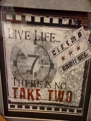 livelife2