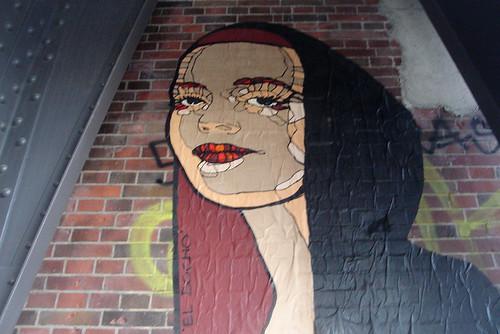 Mona Bocho