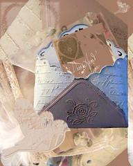 embellishment-stationery