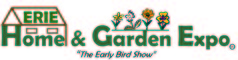 Erie Home and Garden Show