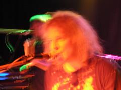thymme red (heartmath) Tags: pop ios popmusic cuneiform nursewithwound progrock experimentalmusic thrilljockey complacency skingraft haflertrio danburke oliviablock illusionofsafety cheeraccident afextwin