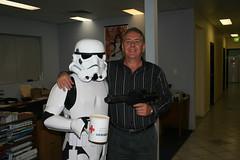Storm Trooper 031
