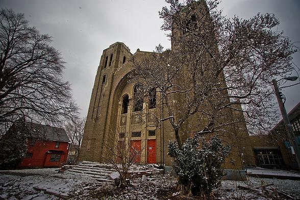 church26