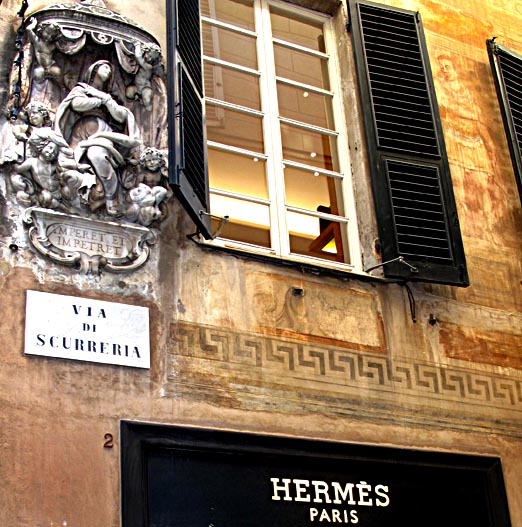 genoa-hermes-1456
