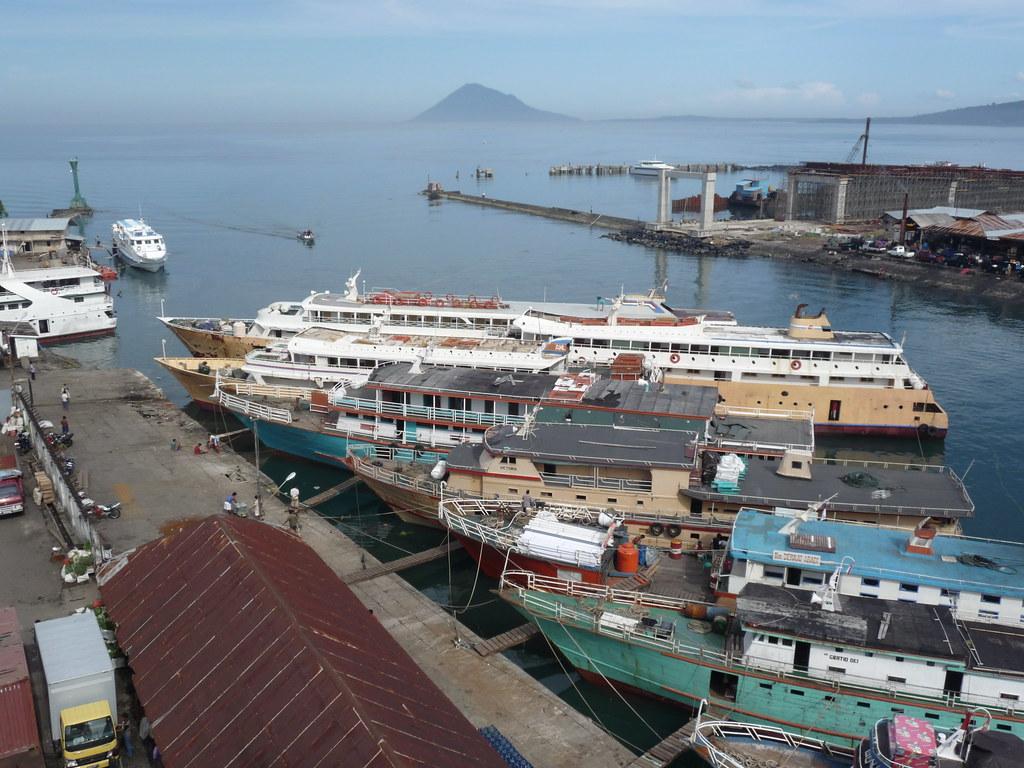 Manado (33)