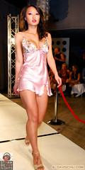 MALENA EUROPEAN LINGERIE - Valentine's Day Lingerie & Pajama Party @ Crush Champagne Lounge - 02/13/09 (Davis Chu) Tags: vancouver photographer presents granvillestreet crushchampagnelounge strawberrynights davischu wwwdavischucom malenaeuropeanlingerie 653robsonstreet wwwmalenaca valentinesdaylingeriepajamaparty