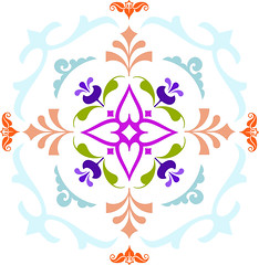 Mandala_10 (jjbarce) Tags: india abstract color reflection art colors beautiful fashion illustration digital photoshop circle festive poster spiral graffiti design graphicdesign artwork energy arte graphic symbol drawing spirit mosaic colorfull circles buddhist magic radiance buddhism kaleidoscope symmetry diagram meditation spiritual relaxation prismacolor hinduism chakra metamorphosis sanskrit budismo geometrie hinduismo logotypo buddhista extraverage inskcape colourartaward