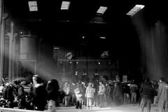 karnival4 (ReSeT23) Tags: party free rave tekno karnival lodi