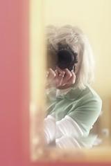 mirror 004 2