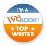 I'm a WEbook Top Writer