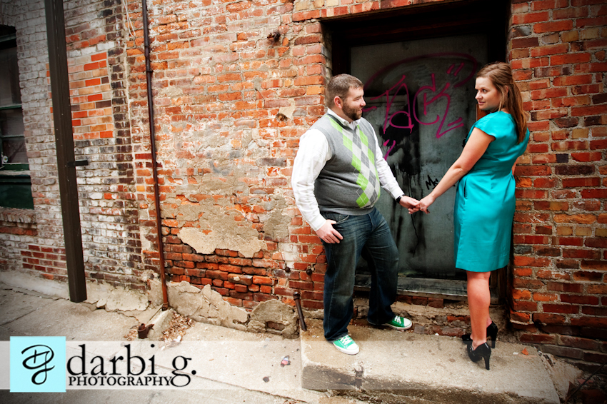 Abby-Justin-engagement-photos-018-h