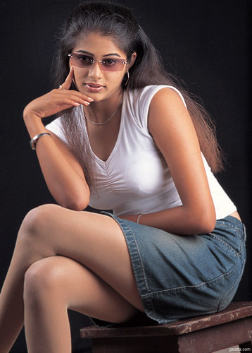 Priyamani photo