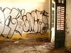 graffiti illuminati