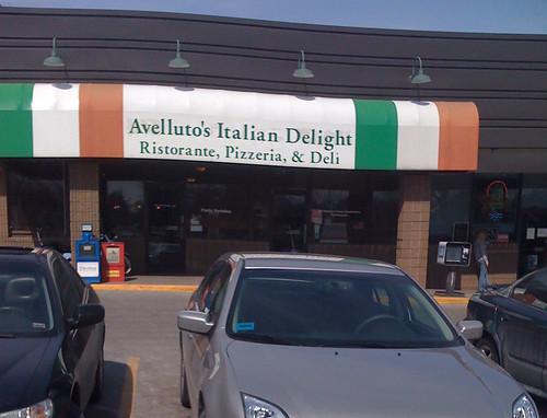 italian delight 3