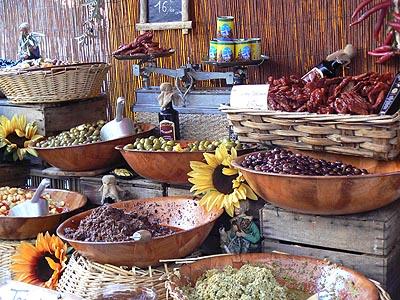 olives ....jpg