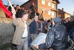 DSC_0012 (RufiOsmani) Tags: macedonia change albanian elections 2009 kombi osmani gostivar rufi shqip flamuri maqedoni gjuha rufiosmani zgjedhje ndryshime politike