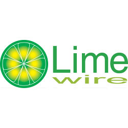 lime-wire