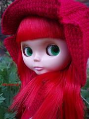 Scarlett-Adeline