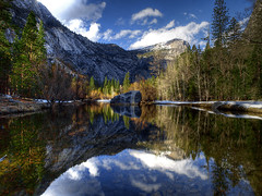 Yosemite National Park, California (landscape photography - sebastien-mamy.fr) Tags: california park usa mountain lake reflection nature america montagne landscape photography pond photographer photographie united lac professional reflet national yosemite states miroir paysage unis miror anseladams photographe etats colorphotoaward saariysqualitypictures sebastienmamy obramaestra