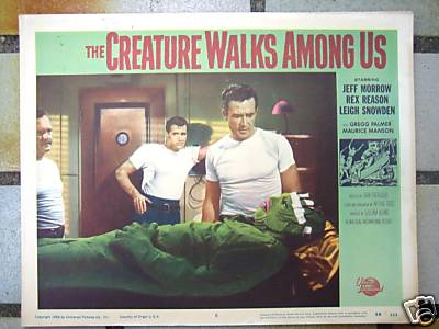 creaturewalks_lc1