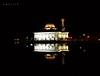 Darul Quran at night (amd7119) Tags: mosque dq masjid mesjid kualakubu kkb ampangpecah darulquran masjiddq tasikhuffaz dqkkb huffazlake placeofphotographer amd7119