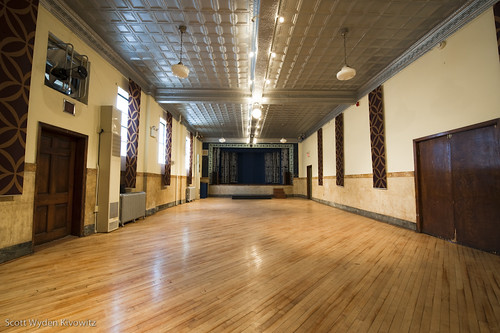 full_hall_at_stage