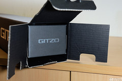 Gitzo_003 (Ironheart2007) Tags: tripod gitzo