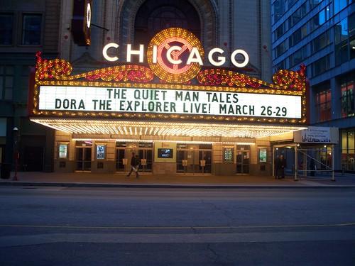 3.22.2009 Chicago (105)