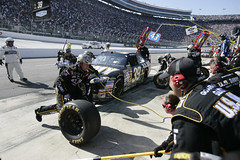 Strong effort gives Newman, Army team 7th-plac...