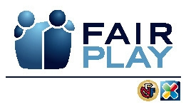 Fair_play_2009_hovedlogo_liggende