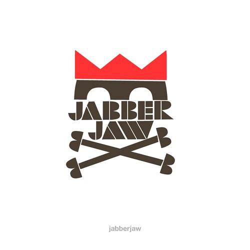Jabber #5