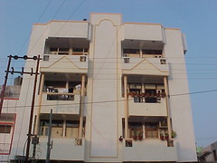 Kanpur 109 (anoopasthanaproperties) Tags: india house building home farmhouse landscape hostel construction interiors factory forsale apartment flat room ghar property commercial duplex developers buy land builders rent freehold sell residential investment anoop purchase drawingroom bungalow bharat guesthouse lease kanpur multistory raju multiplex agriculturalland shruti tenant landlord agreement dreamhome uttarpradesh mediator promoters hindustan makaan servicedapartment asthana suyash realestateagents rentout leasehold commercialcomplex grouphousing 2bhk industrialland realestateconsultant onrent 3bhk 4bhk anoopasthana anoopasthanaproperties propertydealers rentin kritiraj factoryshed chhavijain kanpurnagar gaurenteedreturns realestateinvestmentconsultantinindia realestatebrokersinindia