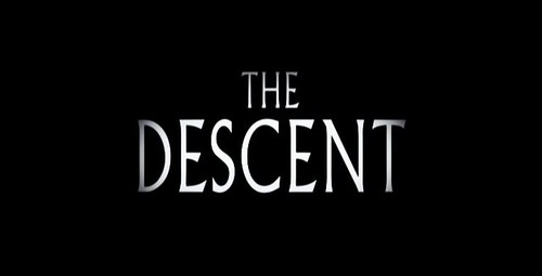 descent cartel por ti.