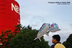 pballoonf09_02