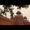 (sash/ slash) Tags: old people delhi indian sash masjid redfort olddelhi purana sajesh siary