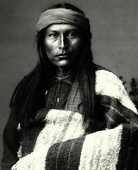 Naiche (plumaluna07@sbcglobal.net) Tags: apache native indian american