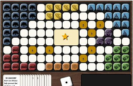 Screenshot--Ethanol Game 2