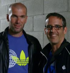 2009-07-12 zidane vancouver