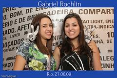 G_0035 (Victor e Valerio Miguel) Tags: barmitzvah fotodivertida fotograforiodejaneiro victormiguel socialclick barmitzvahriodejaneiro fotodebarmitzvah victorevaleriomiguel vitormiguel